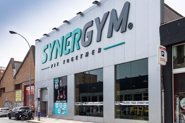 Synergym presupuesta 5 millones para cinco nuevas aperturas este 2021