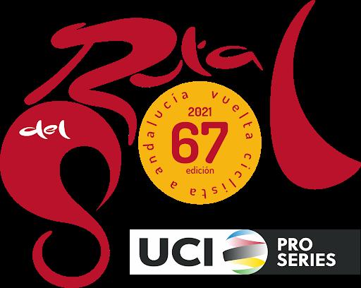 La Vuelta Ciclista a Andalucía se celebrará del 18 al 22 de Mayo