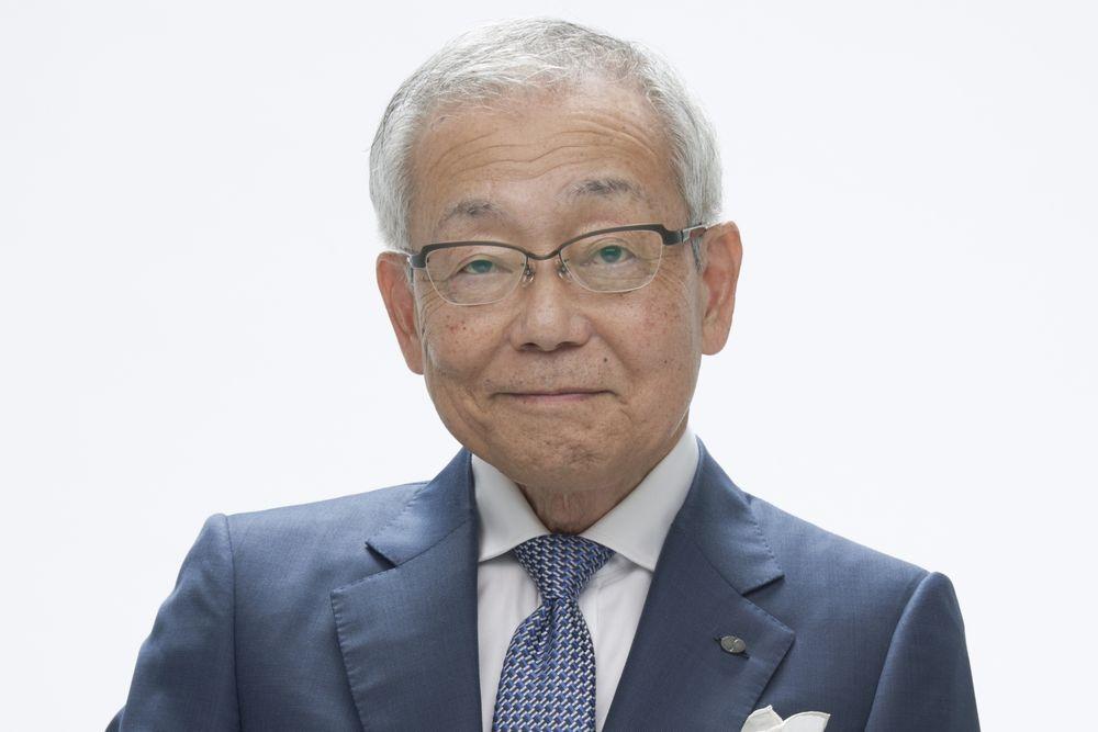 """Shimano se fija como principal objetivo """"promover estilos de vida saludables"""""""