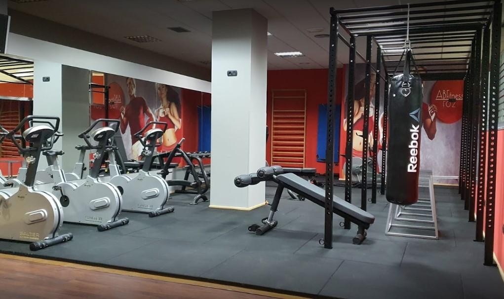 AB Fitness condiciona dos nuevas aperturas a la evolución del primer semestre