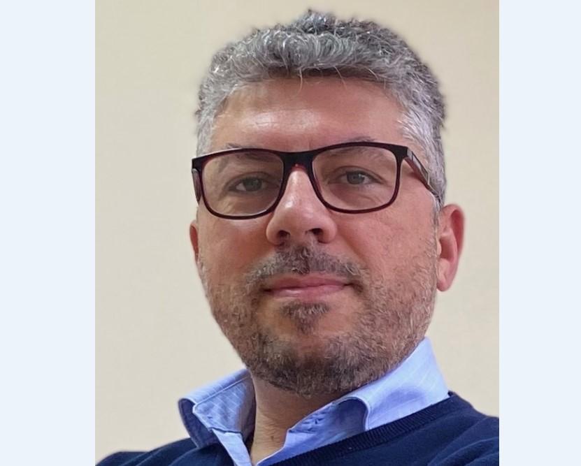 Ángel Saldaña, ex Dreamfit y Accura Sports, se incorpora a T-Innova