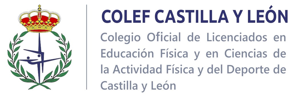 COLEF Castilla y León impugna la modificación de la RPT de la Diputación de Valladolid