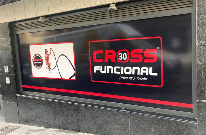 Cross Funcional30 amplía sus horizontes de expansión