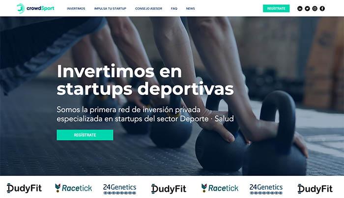 Xarxa Capital impulsa una red de inversión exclusiva para el sector deporte