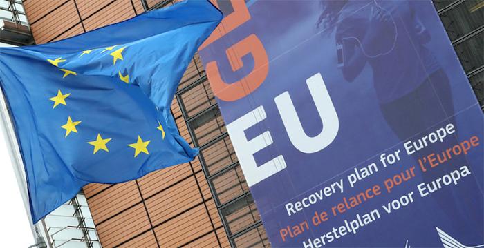 Los gimnasios españoles aspiran a conseguir 200 millones de los fondos de la UE