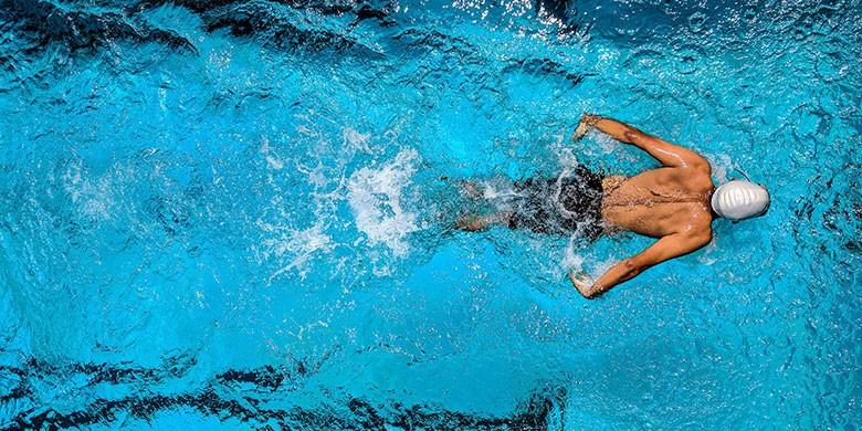 Gimnasiarca potencia el fitness outdoor y la formación