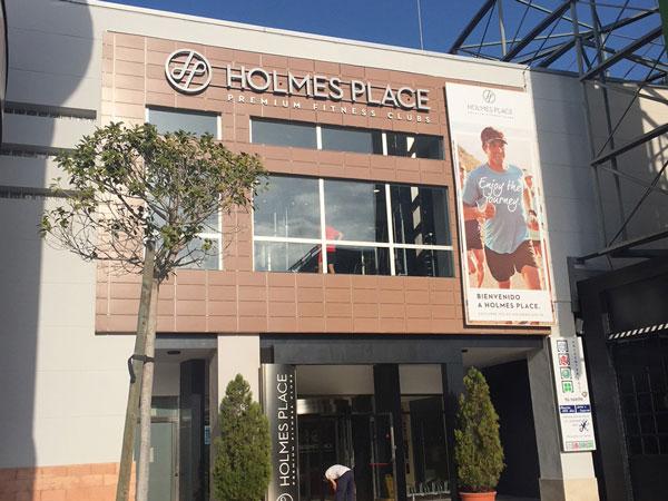 Holmes Place lanza nuevos servicios para paliar los efectos secundarios de la pandemia