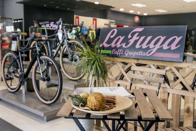 """LaFuga Cycling percibe """"hastío y frustración"""" en los clientes"""