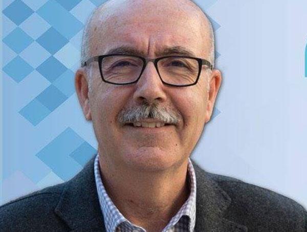 El PP valenciano propone un bono para fomentar el regreso de usuarios a los gimnasios
