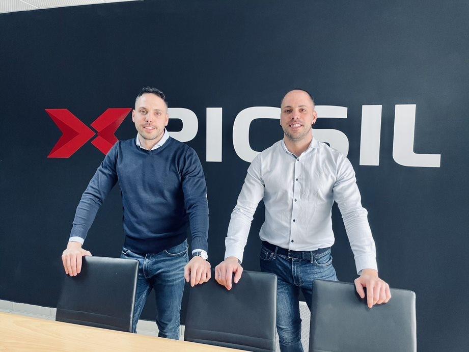 PicSil Sport expande sus productos CrossFit por el mundo