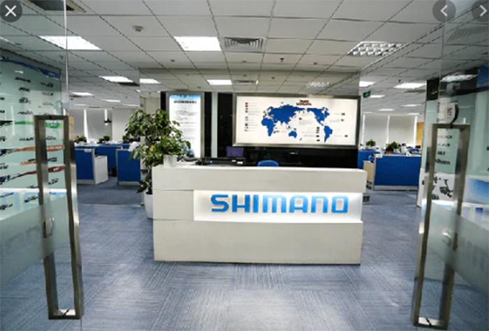 Shimano incrementa sus beneficios en un 45,7% en el primer trimestre del año