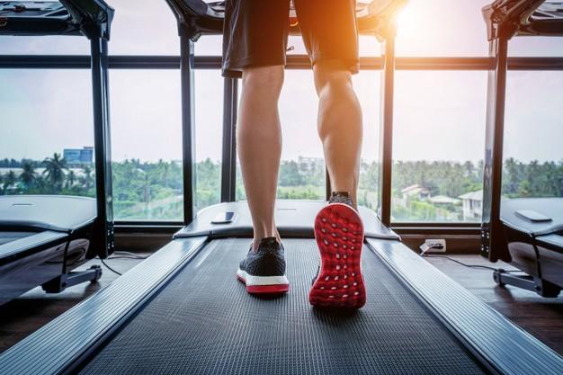 30 minutos al día de ejercicio físico reduciría un 16 % el riesgo de muerte