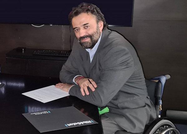 Pimec aglutina un 'dream team' empresarial para revitalizar al deporte catalán