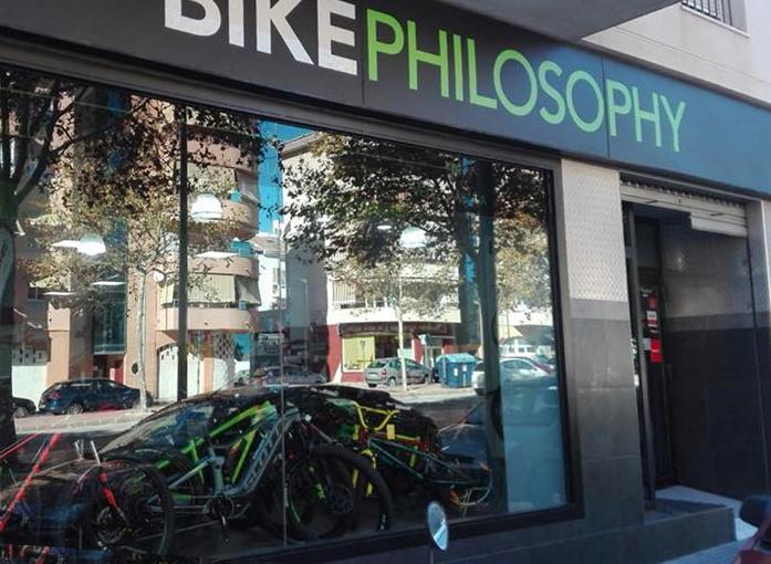 Bikephilosophy da por finalizado el boom en la demanda de bicicletas de primer precio