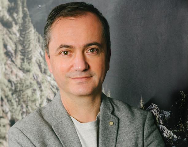 AMBE escoge a Javier López como su nuevo presidente
