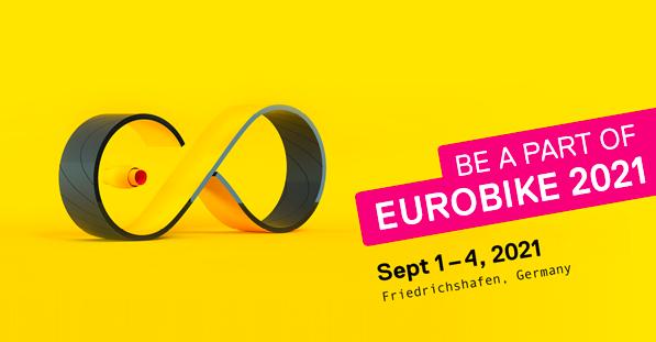 Buenas perspectivas para la realización presencial de Eurobike