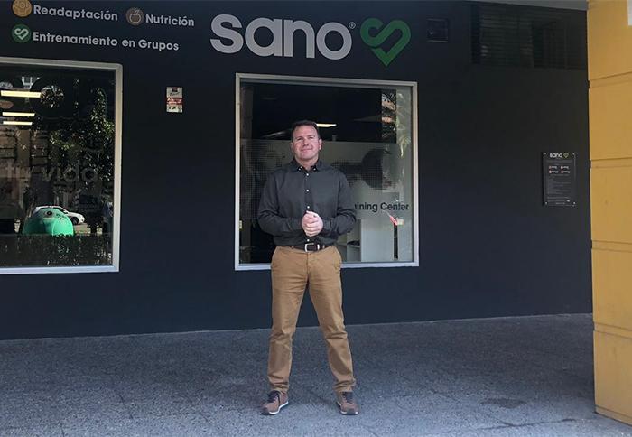 Sano Center confirma el trasvase de clientes de los grandes gimnasios a los boutique