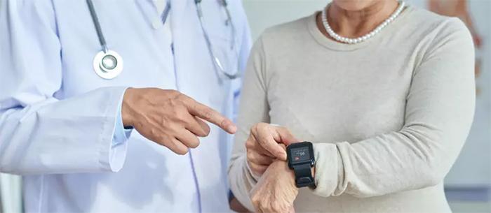FIBO se une a la iniciativa 'El ejercicio es medicina'