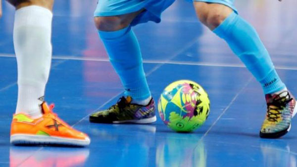 Cataluña pierde 348 clubes deportivos a causa de la pandemia