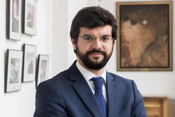 Gerard Esteva, reelegido presidente de la Ufec hasta 2027