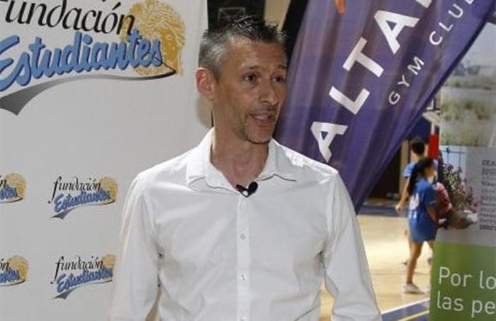 Altafit pide que los gimnasios estén libres de restricciones en septiembre