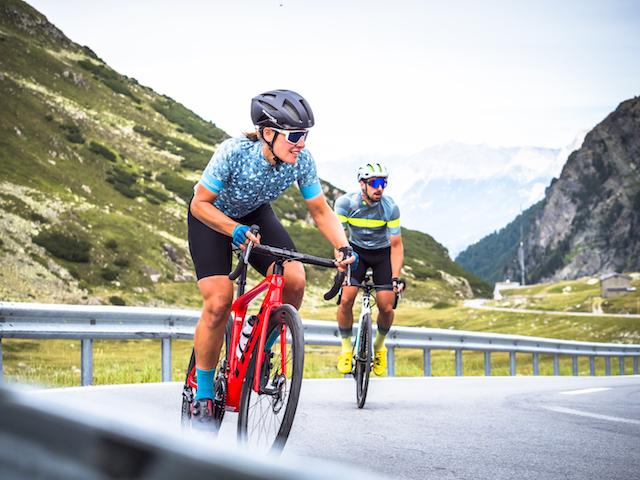 Endura percibe una mayor concienciación respecto a la ropa de los nuevos ciclistas