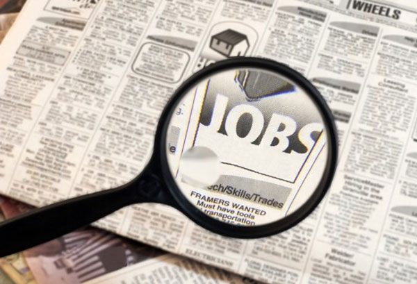 Bulevip busca un director de operaciones y desarrollo de negocio