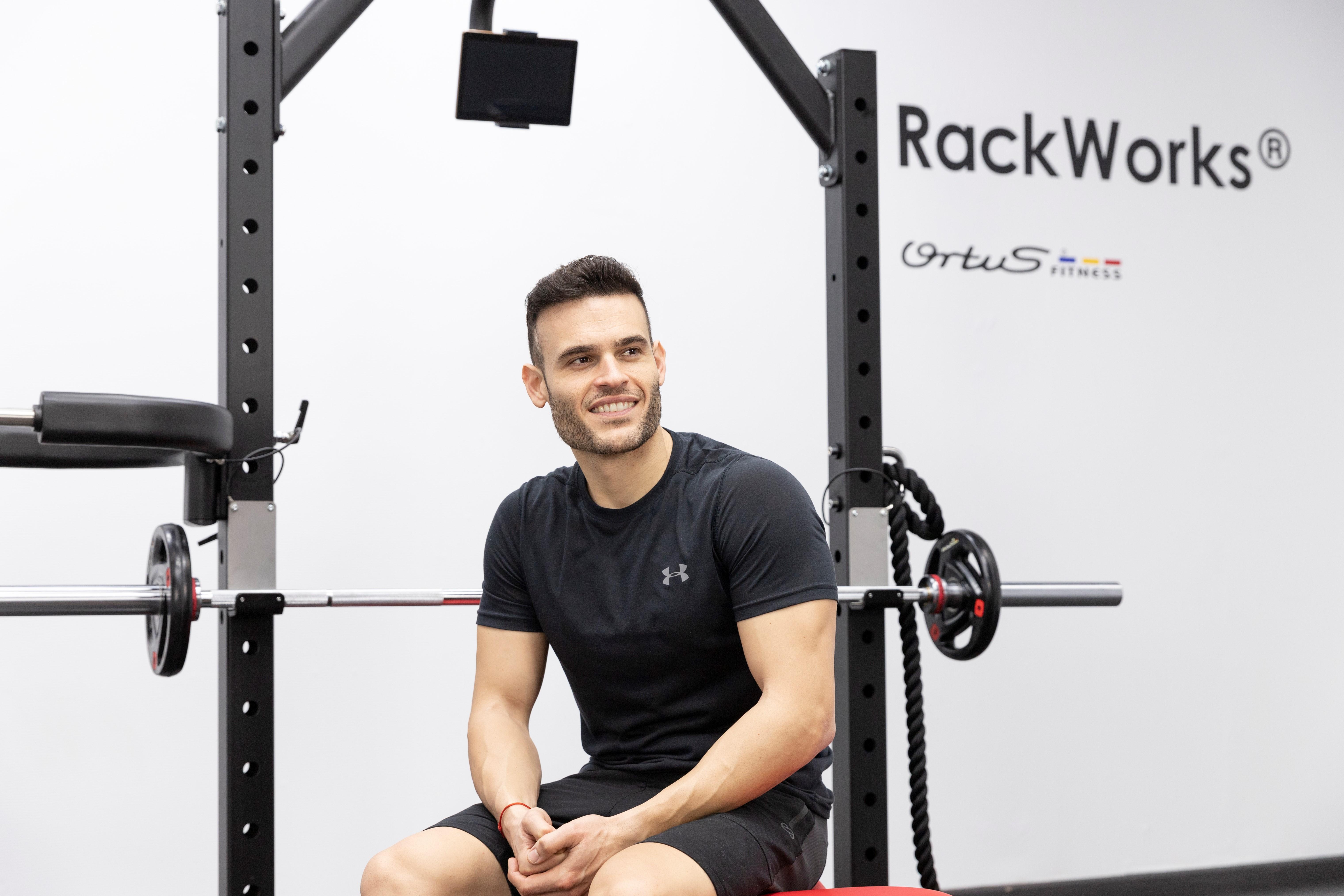 Ortus Fitness detecta un cambio hacia un sistema híbrido de fitness