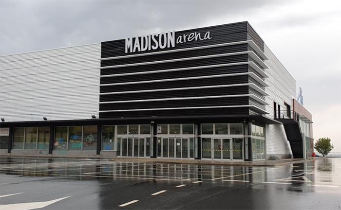 """Xperience abrirá """"la mayor sala de fitness"""" de gimnasio privado en Valladolid"""