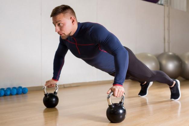 Revelan qué tipo de ejercicio ayuda a perder peso y no recuperarlo
