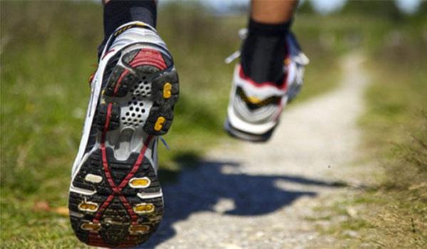 Las reposiciones se complican en el calzado de running