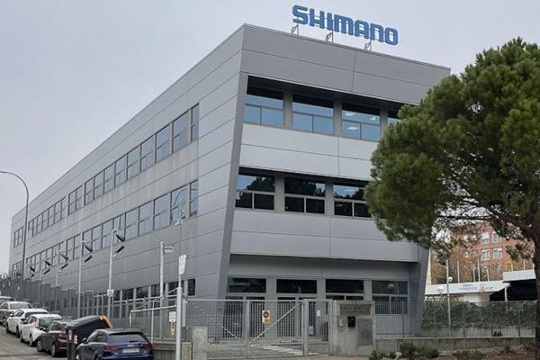 Shimano Iberia busca un responsable de atención al cliente