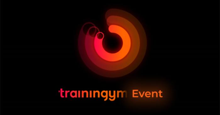 """Trainingym ultima el evento online """"más importante del fitness tecnológico"""""""