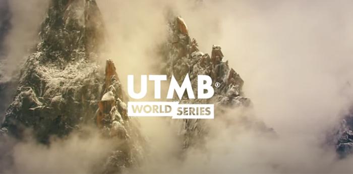 "UTMB Group e Ironman se alían para crear ""el mejor circuito de trail running del mundo"""