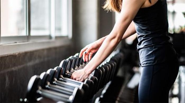 El acoso lleva al 15% de usuarios a dejar el gimnasio