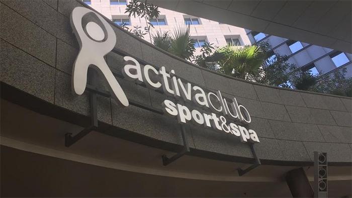 Activa Club cierra uno de sus cuatro gimnasios de Valencia