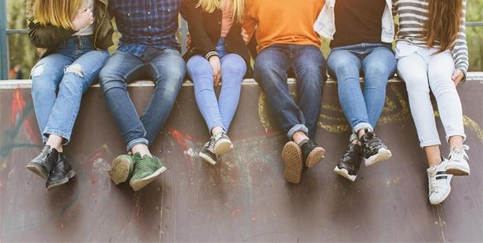 Deporte y adolescentes: ¿qué les lleva a abandonar?