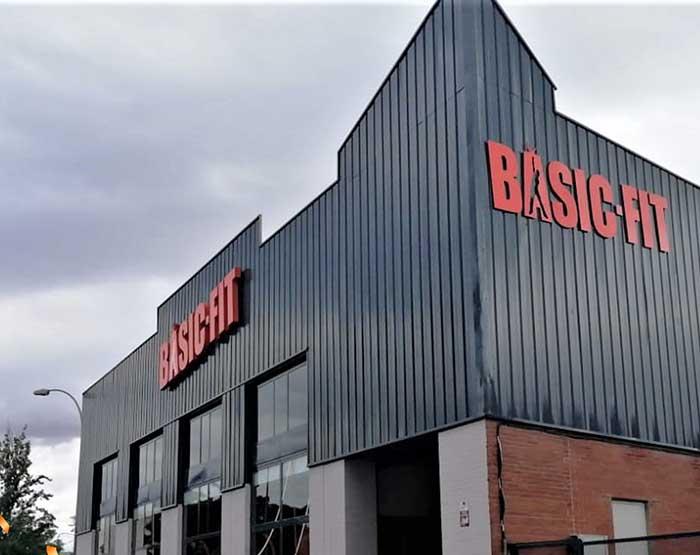Basic Fit acelera su expansión en España