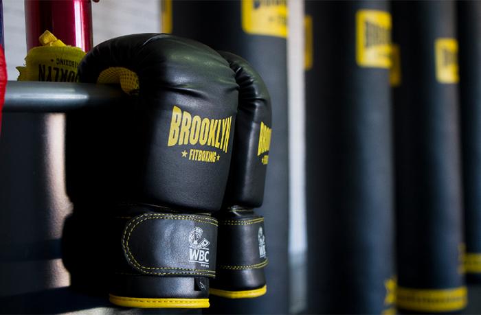 Brooklyn Fitboxing dispara su cifra de contratos de nuevas franquicias