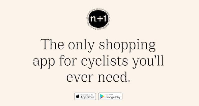 Llega a España el primer marketplace especializado en ciclismo