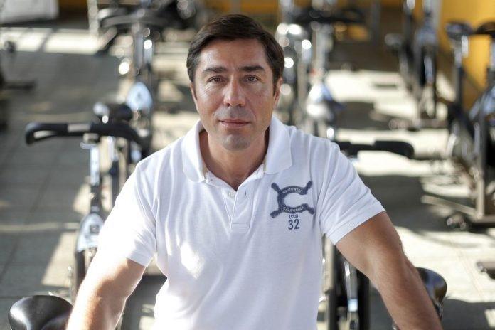 Investigan la muerte del presidente de la cadena de gimnasios Pacific Fitness