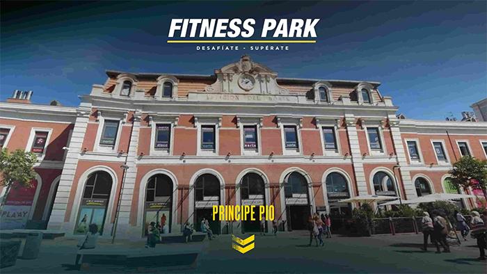 Fitness Park prepara un expansivo último cuatrimestre en España