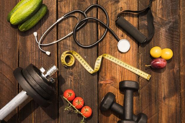 Hacer ejercicio no aumenta las ganas de comer