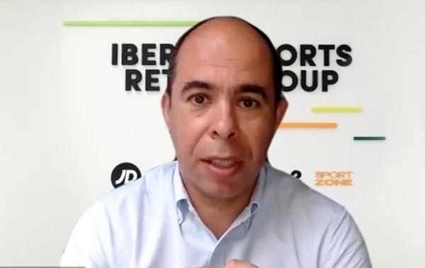 Iberian Sports Retail Group se posiciona para liderar el retail ciclista en España