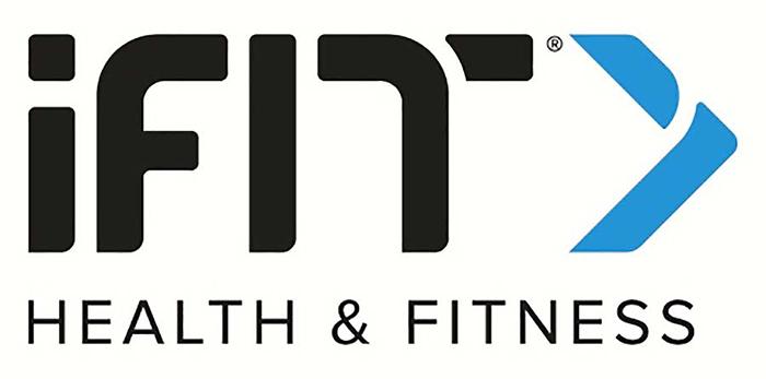 Icon Health & Fitness cambia de nombre y completa su viraje tecnológico