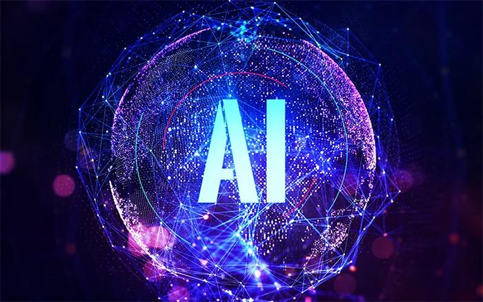 10 consejos para implementar la inteligencia artificial en el gimnasio