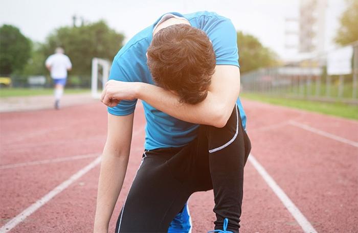Cómo trabajar la inteligencia deportiva