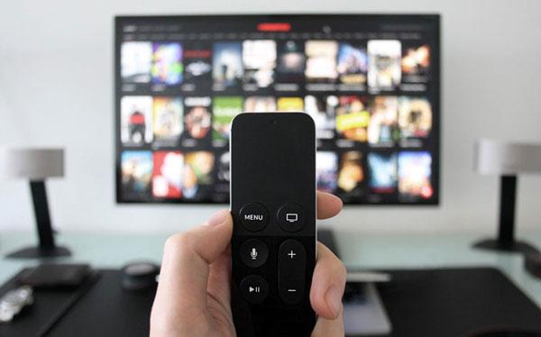 Gestan la nueva 'televisión' de las federaciones deportivas españolas