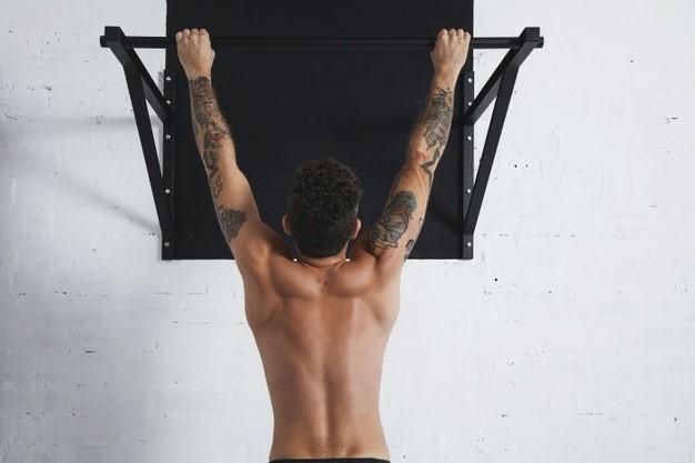 Los mejores ejercicios para trabajar y tonificar los brazos