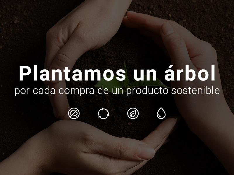 Deporvillage incorpora un filtro a su web para buscar productos sostenibles